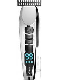 Машинка для стрижки волос CENTEK CT-2105