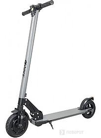 Электросамокат Hiper Stark DX800 (серый)
