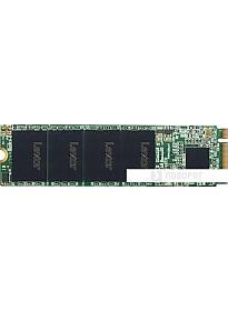 SSD Lexar NM100 256GB LNM100-256RB