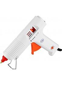 Термоклеевой пистолет Deko DKGG110 Set 1