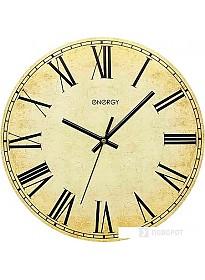 Настенные часы Energy ЕС-132