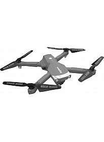 Квадрокоптер Syma X30