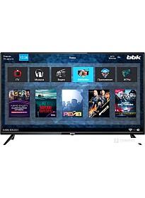 Телевизор BBK 43LEX-7172/FTS2C