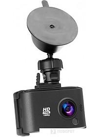 Автомобильный видеорегистратор SeeMax DVR RG700 Pro
