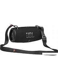 Беспроводная колонка JBL Xtreme 3 (черный)