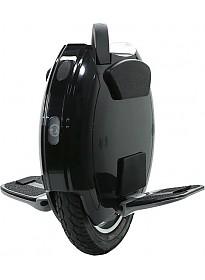 Моноколесо KingSong KS-14M V2 (черный)