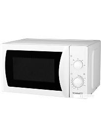 Микроволновая печь Scarlett SC-MW9020S10M