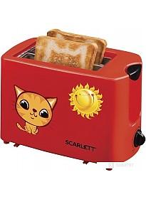Тостер Scarlett SC-TM11010