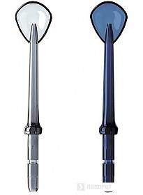 Насадка-щетка Waterpik Water Flosser Tongue Cleaner TC-100E