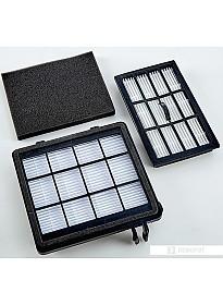 Набор фильтров Delta DL-0846F