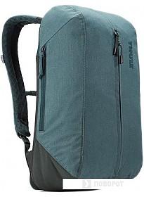 Рюкзак Thule Vea Backpack 17L (синий)