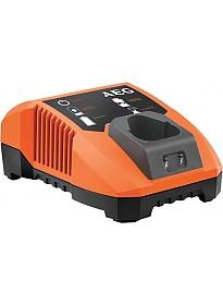 Зарядное устройство AEG Powertools LL1240 4932471263 (12В)