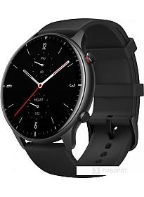 Умные часы Amazfit GTR 2 Sport Edition