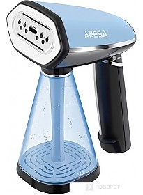 Отпариватель Aresa AR-2305