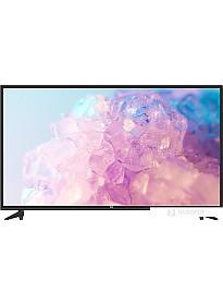 Телевизор BQ 42S03B