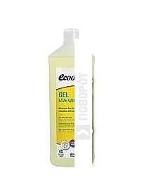 Гель для посудомоечной машины Ecodoo Lave-Vaisselle 1 л