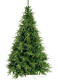 Ель Green Trees Форесто премиум 1.2 м