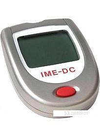 Глюкометр IME-DC Prince
