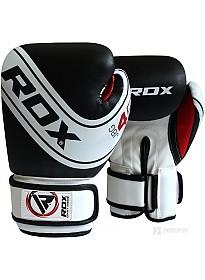 Перчатки для единоборств RDX Kids JBG-4B 4 Oz