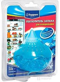 Поглотитель запахов Topperr 3109