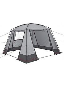 Trek Planet Picnic Tent 70292