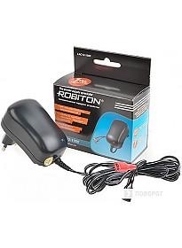 Зарядное устройство Robiton LAC12-1000
