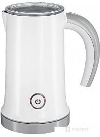 Автоматический вспениватель молока Binatone EM 171 LT