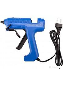 Термоклеевой пистолет Rexant 12-0118
