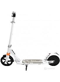 Электросамокат Urban Scooter BC-125 (белый)