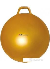 Мяч ARmedical HB1-50