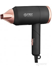 Фен First FA-5653-5