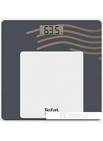 Напольные весы Tefal PP1500V0