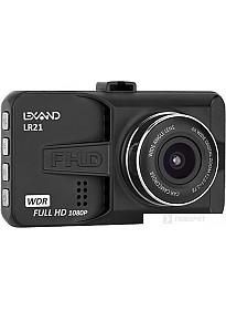 Автомобильный видеорегистратор Lexand LR21