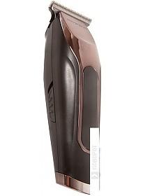 Машинка для стрижки волос Supra HCS-214