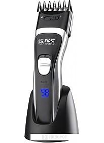 Машинка для стрижки волос First FA-5676-6
