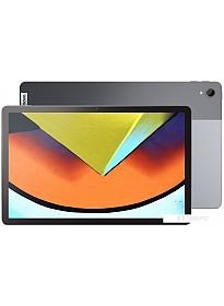Планшет Lenovo Tab P11 TB-J606L 128GB LTE ZA7S0052UA (темно-серый)