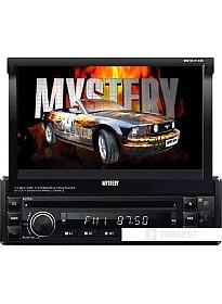 СD/DVD-магнитола Mystery MMTD-9108S