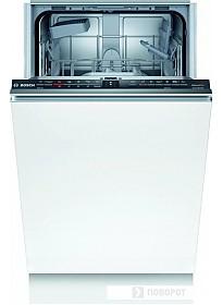 Посудомоечная машина Bosch SPV2HKX2DR