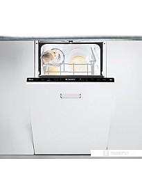 Посудомоечная машина Candy CDI 1L949-07