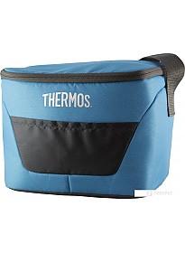 Термосумка Thermos Classic 9 Can Cooler (синий)