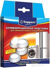 Антивибрационная подставка Topperr 3200