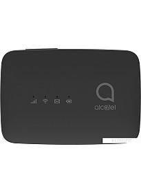 4G Wi-Fi роутер Alcatel Link Zone MW45V (черный)