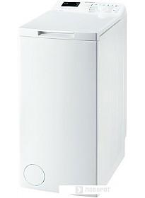 Стиральная машина Indesit BTW D51052 (RF)