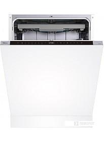 Посудомоечная машина Midea MID60S710