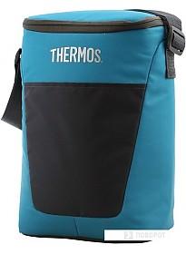 Термосумка Thermos Classic 12 Can Cooler (синий)
