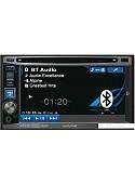СD/DVD-магнитола Alpine IVE-W530BT
