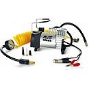 Автомобильный компрессор AVS Turbo KS 600 фото и картинки на Povorot.by