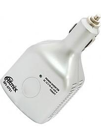 Автомобильный инвертор Ritmix RPI-0751