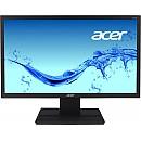 Монитор Acer V226HQLBb фото и картинки на Povorot.by