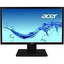 Монитор Acer V226HQLbd фото и картинки на Povorot.by